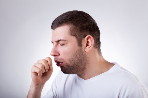 Signs that You are Having an Asthma Attack