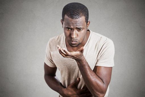 Rat Bite Fever: Transmission, Signs, and Symptoms