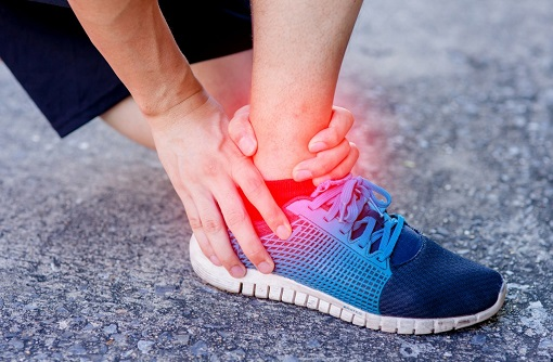 a-better-understanding-about-sprains