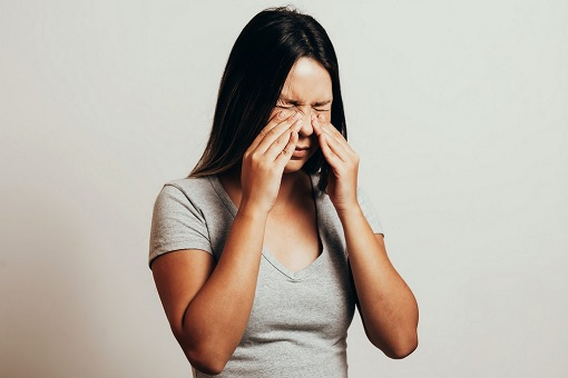 the-signs-of-acute-sinusitis-and-what-you-can-do