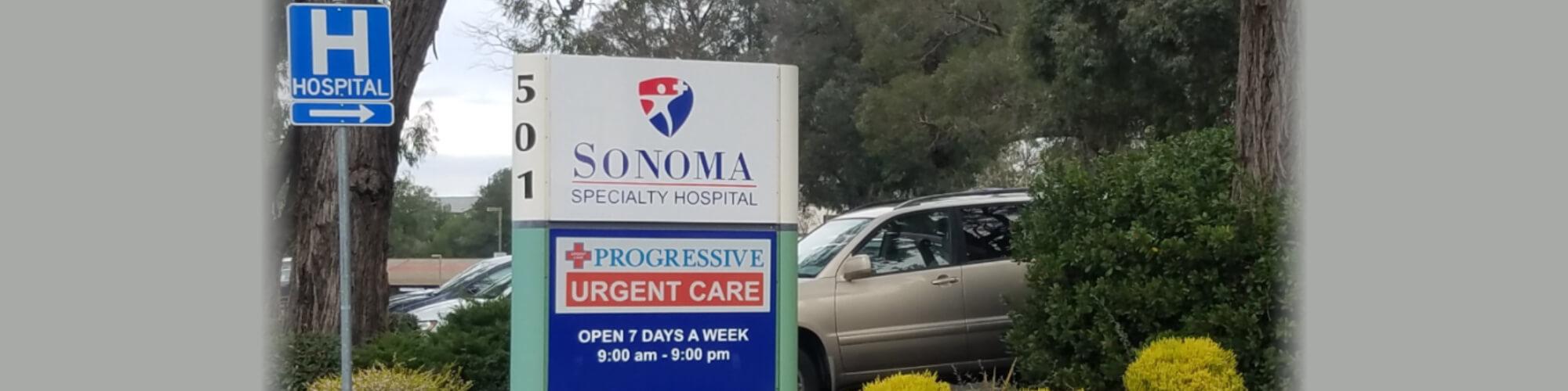 Progressive Urgent Care Opening Hours